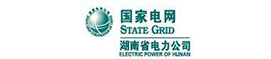 Hunan National Grid